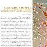 IMG_7583.jpg