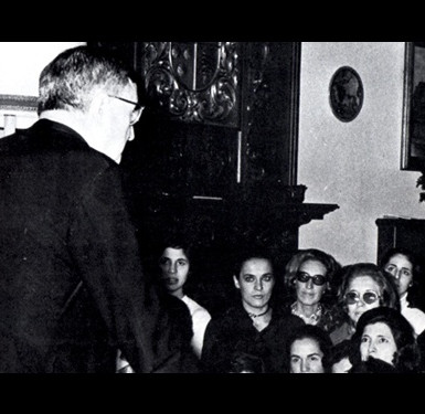 SJosemaria em Enxomil1972.jpg