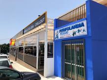www.asadorlacamella.com