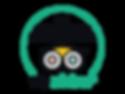 2018_COE_Logos_white-bkg_translations_es
