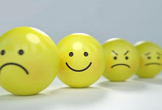 Emoji_retouch%C3%83%C2%A9__edited.jpg