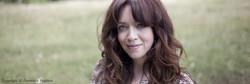 Erin-Kelly
