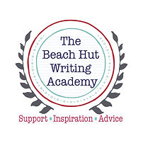 creative writing courses brighton academy logo