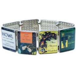 More Fab Gifts for Writers - Laura's idea