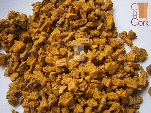Granulated Cork (Grain Cork)