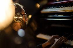 Foehn Trio - 2018-10-22 - Renaud Alouche