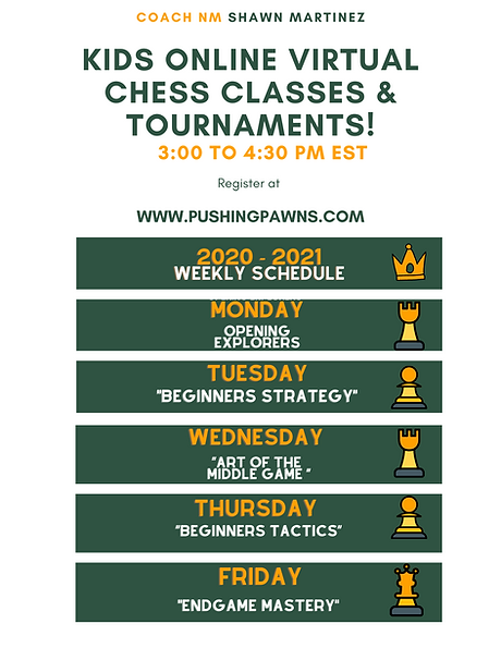 Virtual Weekly Chess Classes (1).png