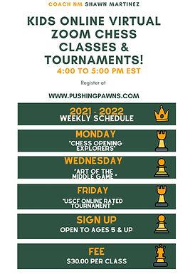 updated of Virtual Weekly Chess Classes_edited.jpg