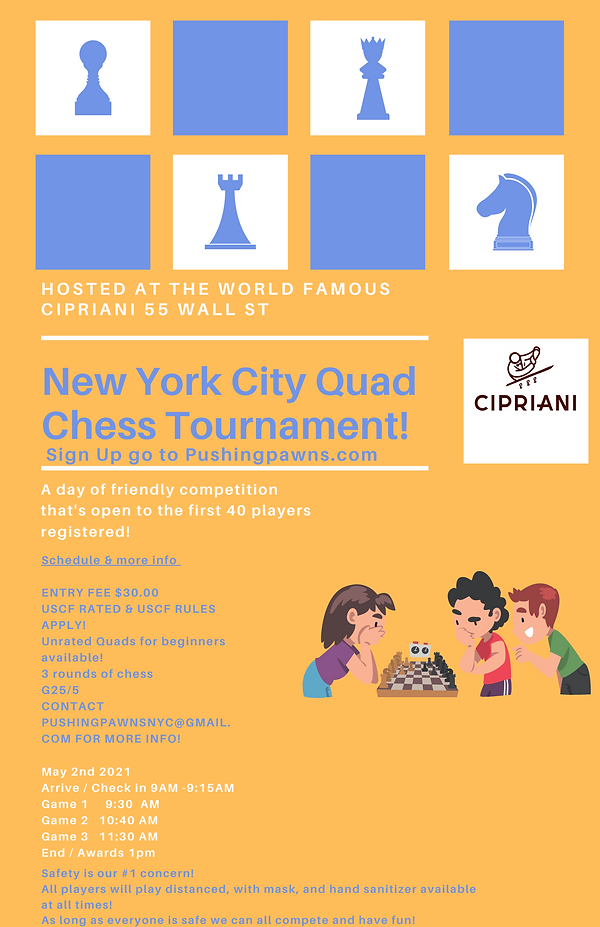 You're invited to Chess Day! (1).png