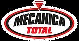 logo-mecanica-total
