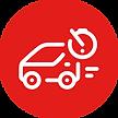 servicios-mecanica-rapida-mecanica-total