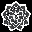 kian_logo-02.png
