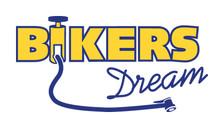Bikers Dream