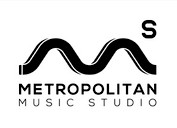 Metropolitan Music Studio
