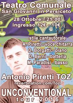 poster_2016_Toz_Teatro_Comunale_Persiceto copia