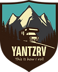 Yants RV - tour's Sponsor