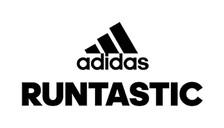 Adidas Runtastic