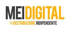 Mei Digital - Distribuzione Indipendente