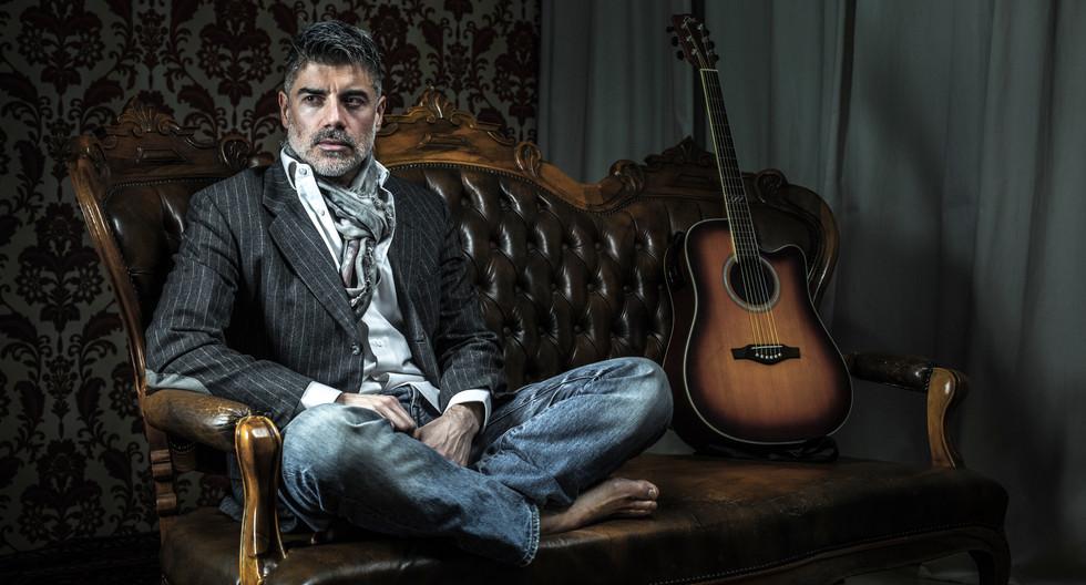 Antonio Piretti TOZ - 2018