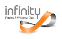 Infinity Fitness & Wellness Club