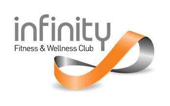 Infinity Fitness & Wellness Club