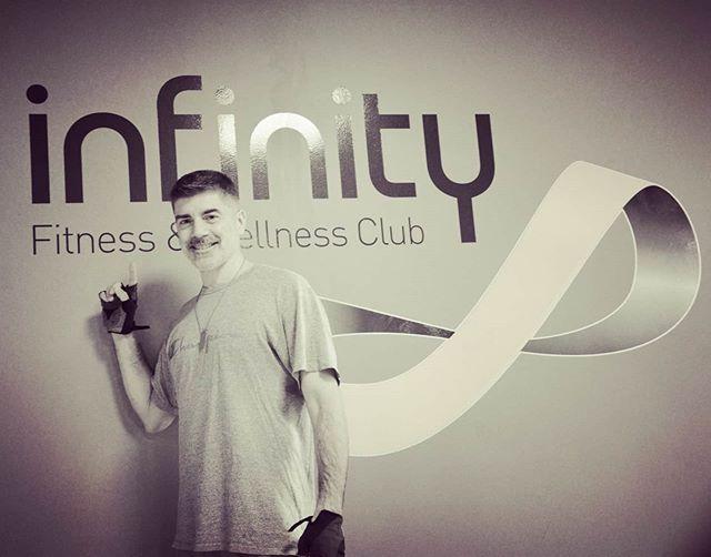 TOZ Antonio Piretti @ Infinity Club