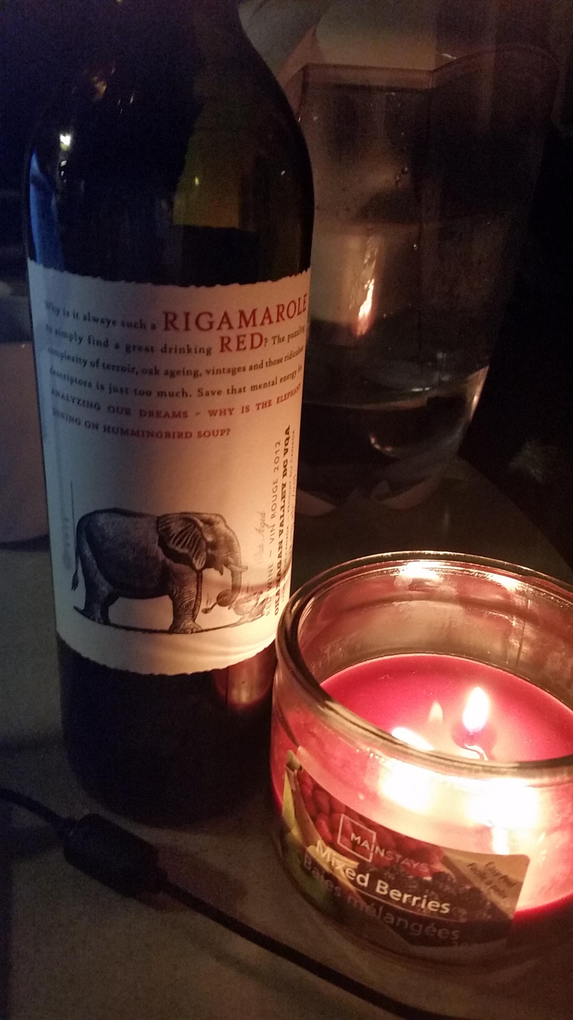 bottigliavinoelefante