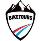Bike Tours Luxemburg