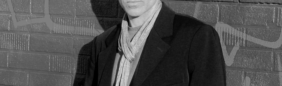 Antonio Piretti TOZ - by Sadia Mazhar - Toronto
