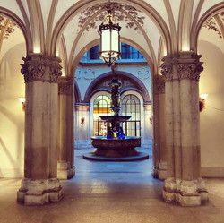 day 80 - Wien - 1 September 20