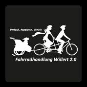 Fahrradhandlung Willert 20