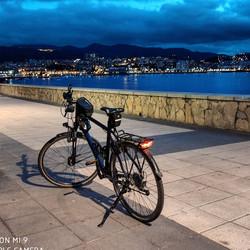 Bilbao (Spain) - 16 July 20