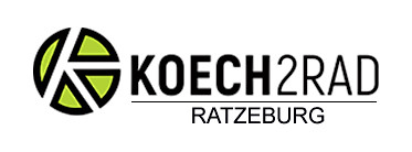 Koech 2 Rad