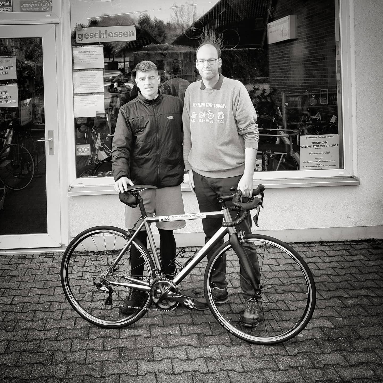 Partner - @fahrradhandlung_willert_2.0