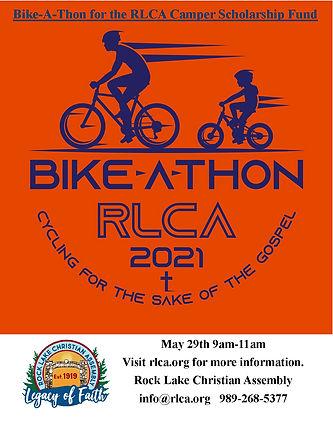 Bike-A-Thon Poster.jpg