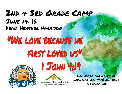 2nd & 3rd Grade Camp.jpg