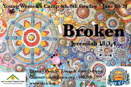 Young Women's Camp.jpg