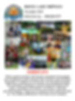 November 2019 Ripples page 1.jpg