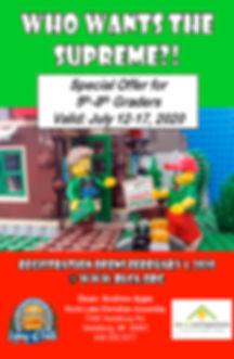 5-8 Poster.jpg