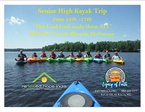 High School Kayak.jpg