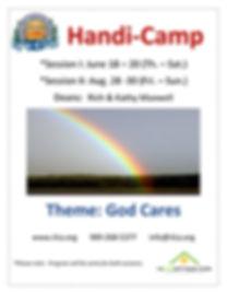 Handi Camp.jpg