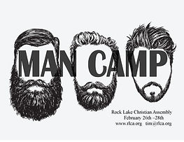 Man Camp 2021.jpg