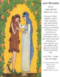 ladies retreat poster.jpg