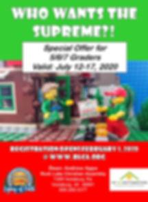 5-6-7 Poster.jpg