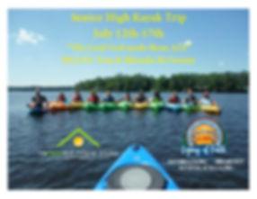 High School Kayak_Page_1.jpg