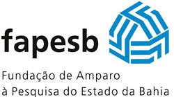 FAPESB