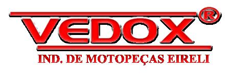 Vedox