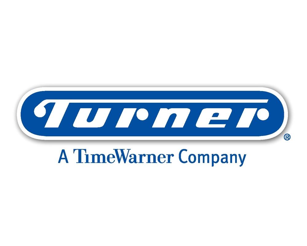 Turner do Brasil