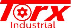 Torx Industrial