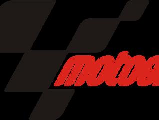 Pol Espargaro out pour les essais MotoGP